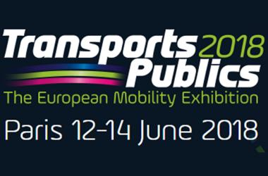 Transports Publics 2018